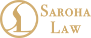 Saroha Lawyers